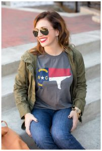 View More: http://em-grey.pass.us/meghan-september-19th-2015-fashion-bloggers-day-out-em-grey-photography-raleigh-nc