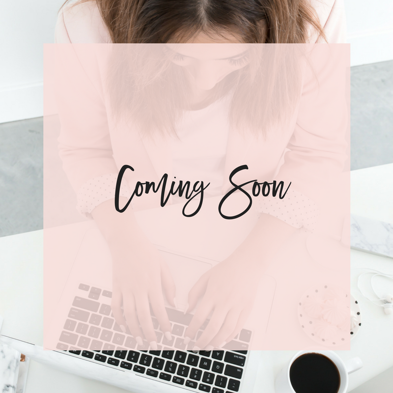 NC-Blogger-Network-Coming-Soon