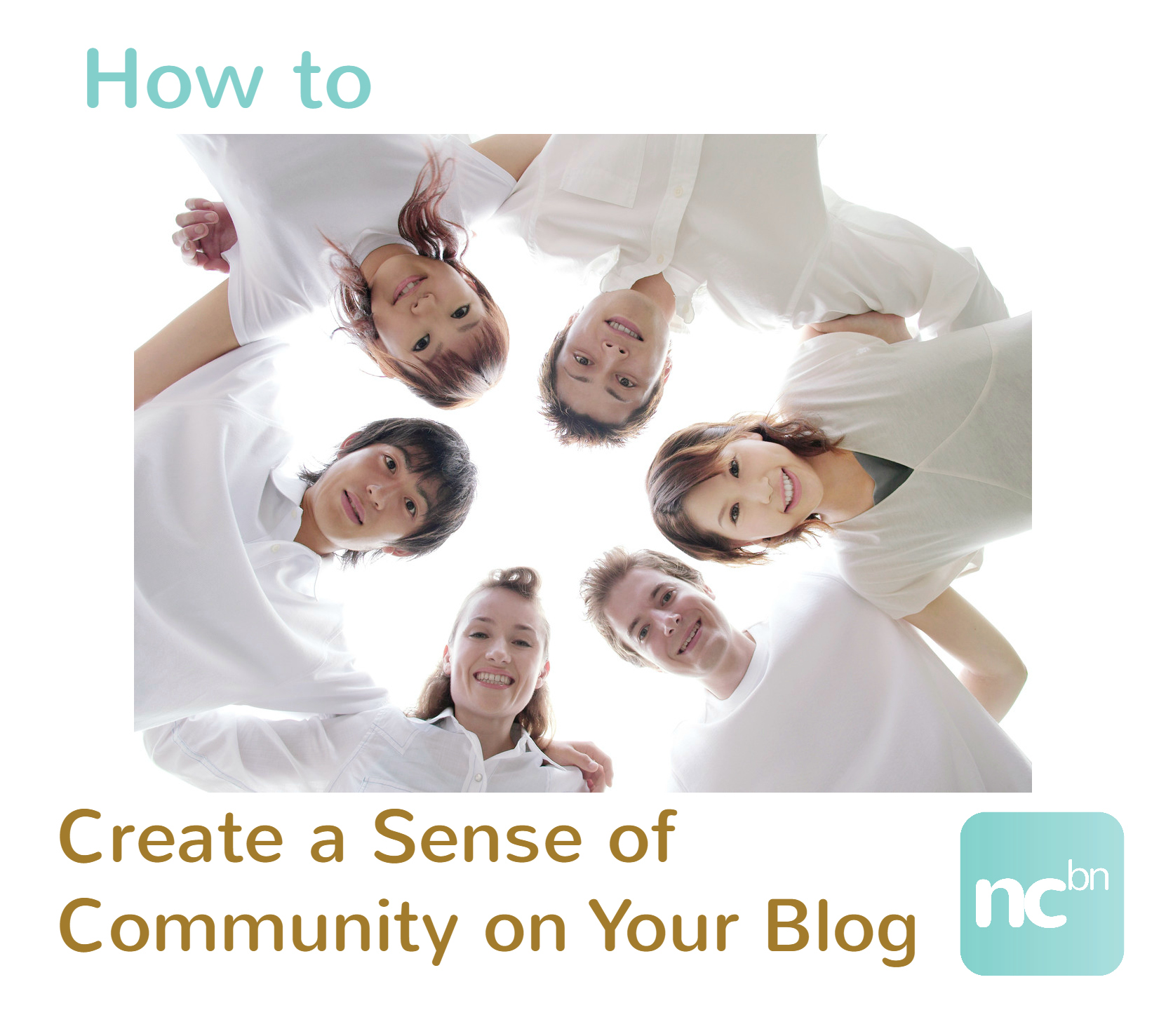 Top 5 Tips for Creating a Sense of Community on Your Blog