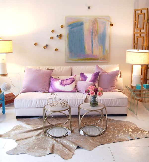 {See NC} An Introduction to Vivid Interiors, Greensboro, NC