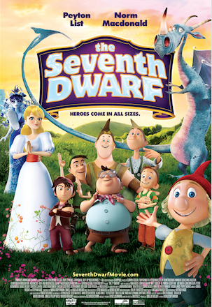 seventh-dwarf-movie-giveaway