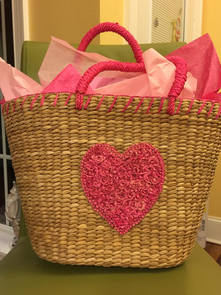 NCBN-Heart-Purse-giveaway
