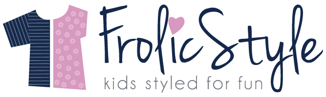 New Campaign Opportunity, FrolicStyle
