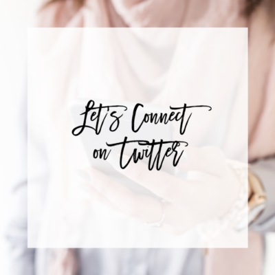 Blog Title Graphic